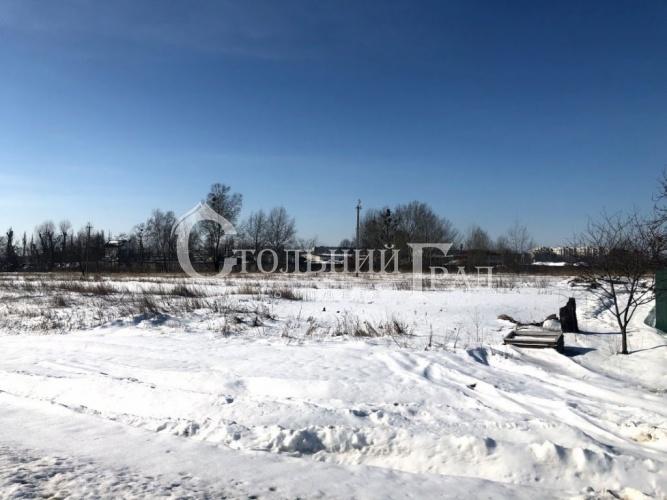 Продам участок 2 га промышленно-логистическое строительство на Варшавской трассе - АН Стольный Град фото 11
