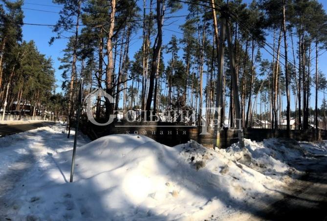 Продам ділянку 20 соток в лісовій Бучі! - АН Стольний Град фото 16