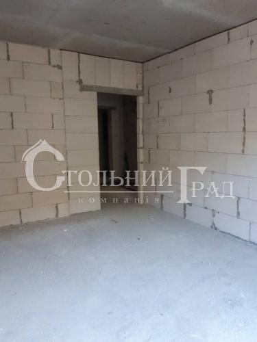 Продаж 1 кімнатної квартири в новому ЖК на Подолі - АН Стольний Град фото 5