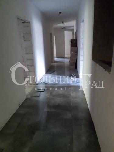 Продаж 1 кімнатної квартири в новому ЖК на Подолі - АН Стольний Град фото 3