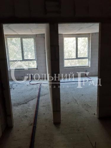 Продаж 1 кімнатної квартири в новому ЖК на Подолі - АН Стольний Град фото 4