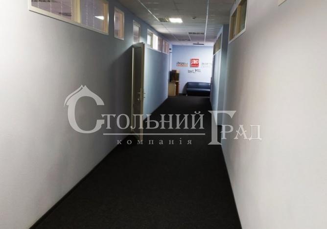 Оренда офісу 148 кв.м в бізнес центрі - АН Стольний Град фото 6