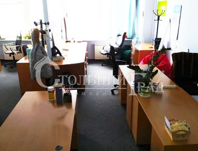 Оренда офісу 148 кв.м в бізнес центрі - АН Стольний Град фото 3