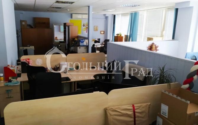 Оренда офісу 148 кв.м в бізнес центрі - АН Стольний Град фото 2