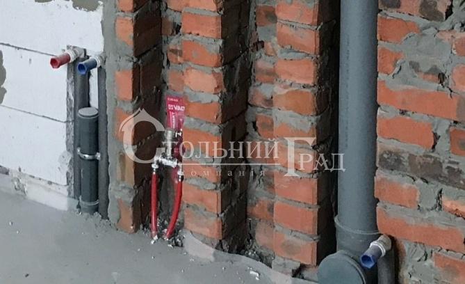 Продаж будинку в котеджному містечку Денді - АН Стольний Град фото 12