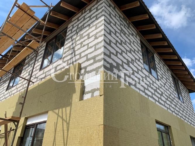 Продаж будинку в котеджному містечку Денді - АН Стольний Град фото 15