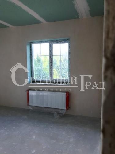 Продаж будинку в котеджному містечку Денді - АН Стольний Град фото 13