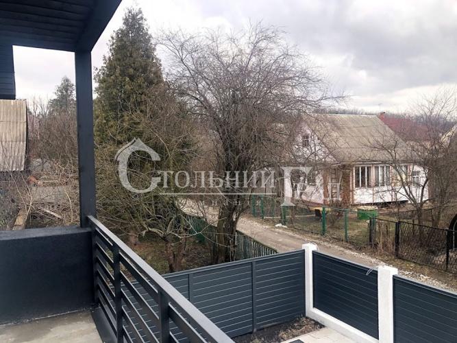 Продаж будинку в котеджному містечку Денді - АН Стольний Град фото 8