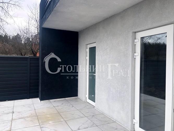 Продаж будинку в котеджному містечку Денді - АН Стольний Град фото 9