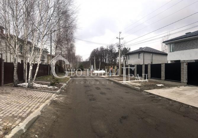 Продаж будинку в котеджному містечку Денді - АН Стольний Град фото 3