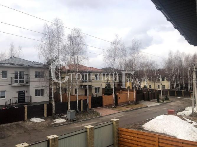 Продаж будинку в котеджному містечку Денді - АН Стольний Град фото 2
