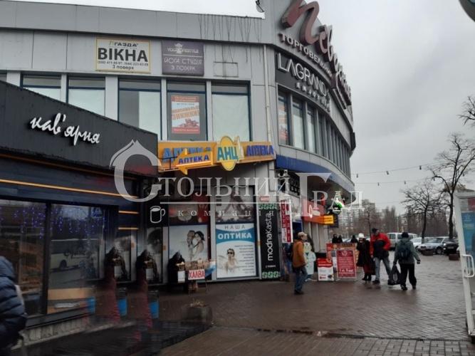 Оренда фасадного приміщення 60 кв.м на Харківському масиві - АН Стольний Град фото 5