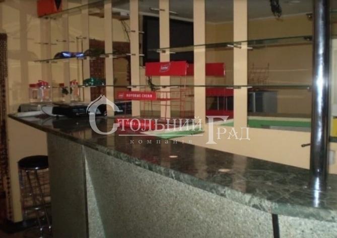 Оренда приміщення 100 кв.м на Троєщині - АН Стольний Град фото 3