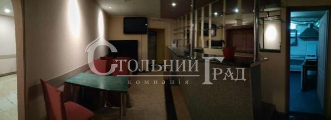 Оренда приміщення 100 кв.м на Троєщині - АН Стольний Град фото 4