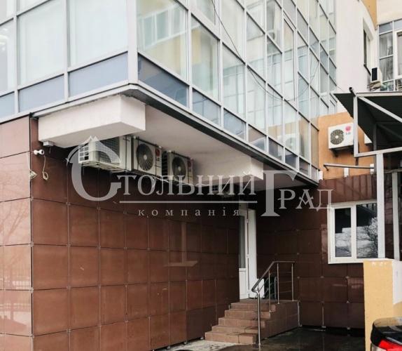 Продаж нежитлового приміщення 103 кв.м в ЖК Барвінок - АН Стольний Град фото 3