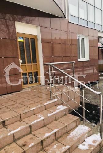 Продаж нежитлового приміщення 103 кв.м в ЖК Барвінок - АН Стольний Град фото 6