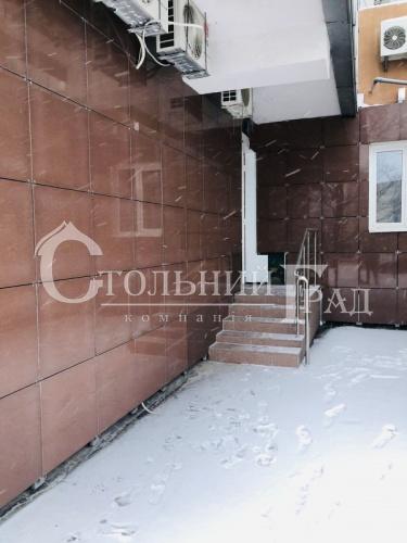 Продаж нежитлового приміщення 103 кв.м в ЖК Барвінок - АН Стольний Град фото 10