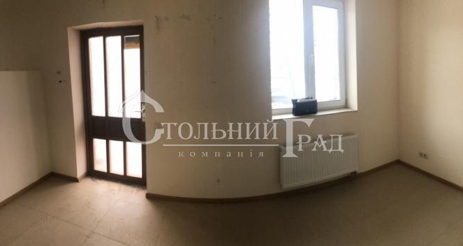 Оренда нежитлового приміщення 103 кв.м в ЖК Барвінок - АН Стольний Град фото 2
