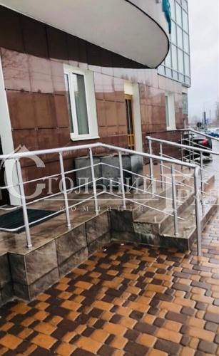 Оренда нежитлового приміщення 103 кв.м в ЖК Барвінок - АН Стольний Град фото 3