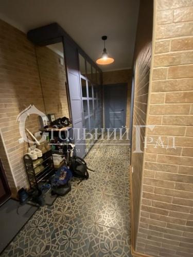 Продаж 2-к квартири з ремонтом в ЖК Наш будинок метро Нивки - АН Стольний Град фото 5