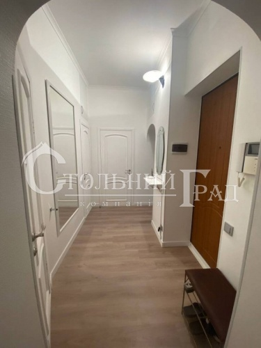 Sale of 2-to 48 sq.m apartment renovated in the center of Pechersk - Real Estate Stolny Grad photo 7