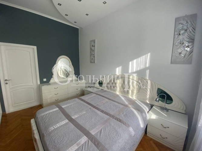 Sale of 2-to 48 sq.m apartment renovated in the center of Pechersk - Real Estate Stolny Grad photo 2