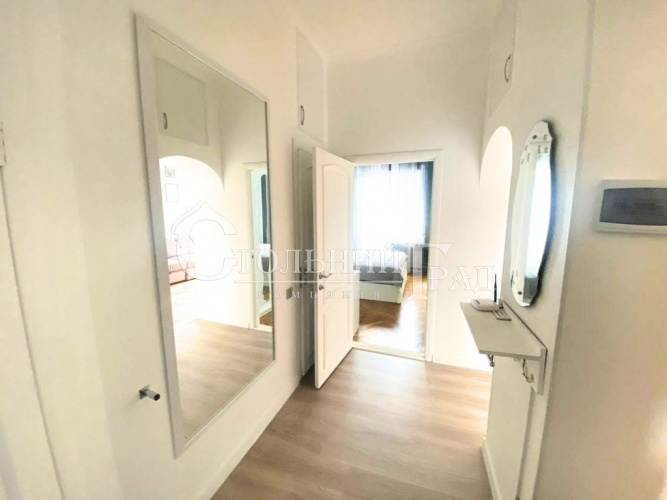 Sale of 2-to 48 sq.m apartment renovated in the center of Pechersk - Real Estate Stolny Grad photo 6