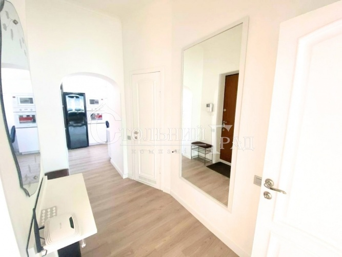 Sale of 2-to 48 sq.m apartment renovated in the center of Pechersk - Real Estate Stolny Grad photo 5