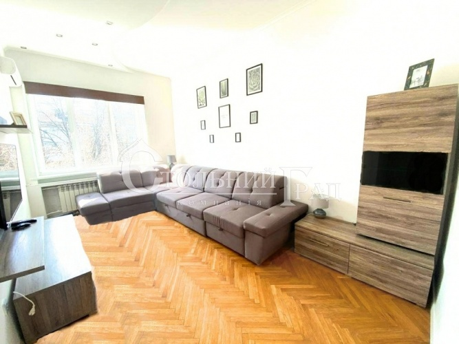 Sale of 2-to 48 sq.m apartment renovated in the center of Pechersk - Real Estate Stolny Grad photo 4