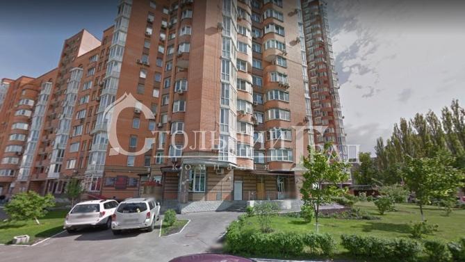 Продаж 3-к квартири 118 кв.м метро Академмістечко - АН Стольний Град фото 2