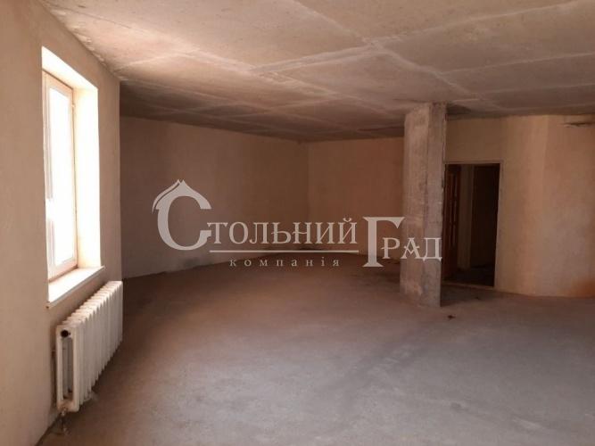 Продаж 3-к квартири 118 кв.м метро Академмістечко - АН Стольний Град фото 7