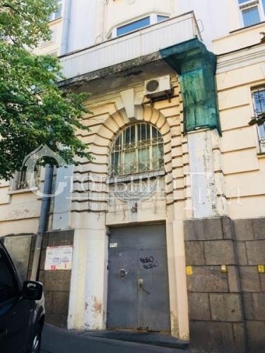 Продаж 3-к квартири 71 кв.м в самому центрі Києва - АН Стольний Град фото 3