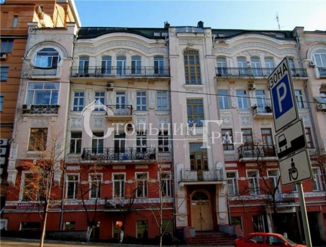 Продаж 2-к квартири в царському будинку в центрі Києва - АН Стольний Град фото 7