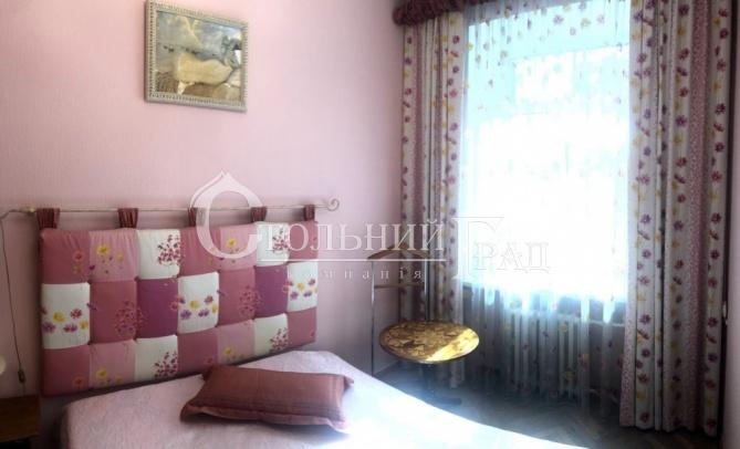 Продаж 2 кімнатної квартири на Липках! Ціну знижено - АН Стольний Град фото 6