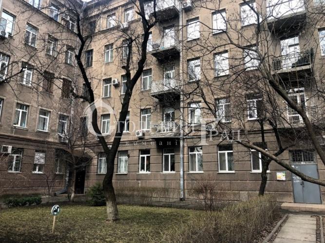 Продаж 2 кімнатної квартири на Липках! Ціну знижено - АН Стольний Град фото 2