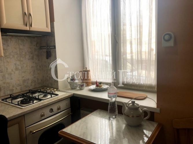 Продаж 2 кімнатної квартири на Липках! Ціну знижено - АН Стольний Град фото 7