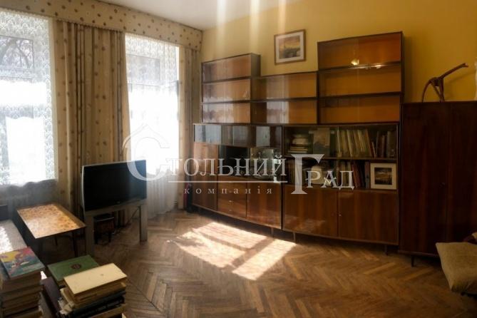 Продаж 2 кімнатної квартири на Липках! Ціну знижено - АН Стольний Град фото 4