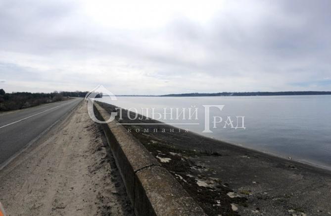 Продаж ділянки 30 соток біля Київського моря - АН Стольний Град фото 8