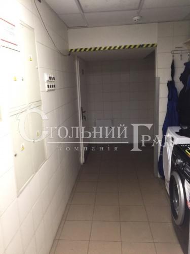 Оренда фасадного приміщення 359 кв.м в центрі Києва - АН Стольний Град фото 6
