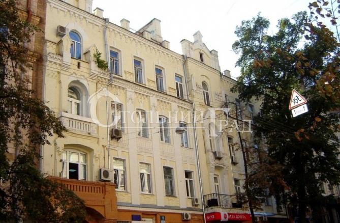 Продам 3-к квартиру 79 кв.м в історичному центрі столиці - АН Стольний Град фото 20