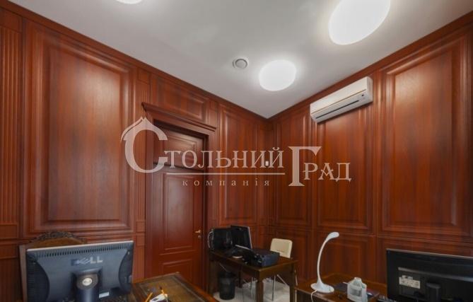 Продам 3-к квартиру 79 кв.м в історичному центрі столиці - АН Стольний Град фото 4