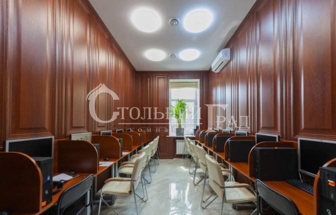 Продам 3-к квартиру 79 кв.м в історичному центрі столиці - АН Стольний Град фото 5