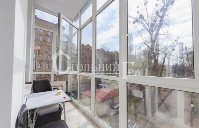 Продам 3-к квартиру 79 кв.м в історичному центрі столиці - АН Стольний Град фото 15