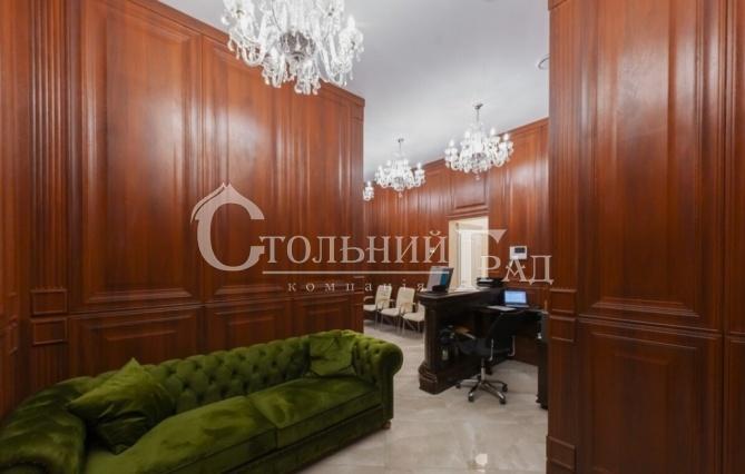 Продам 3-к квартиру 79 кв.м в історичному центрі столиці - АН Стольний Град фото 10