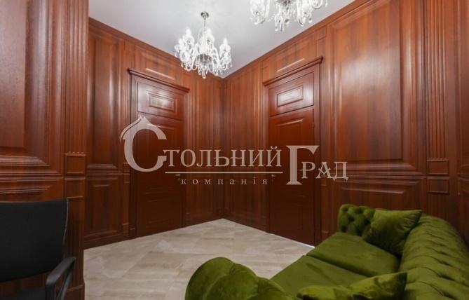Продам 3-к квартиру 79 кв.м в історичному центрі столиці - АН Стольний Град фото 11