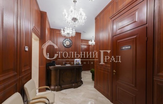 Продам 3-к квартиру 79 кв.м в історичному центрі столиці - АН Стольний Град фото 7