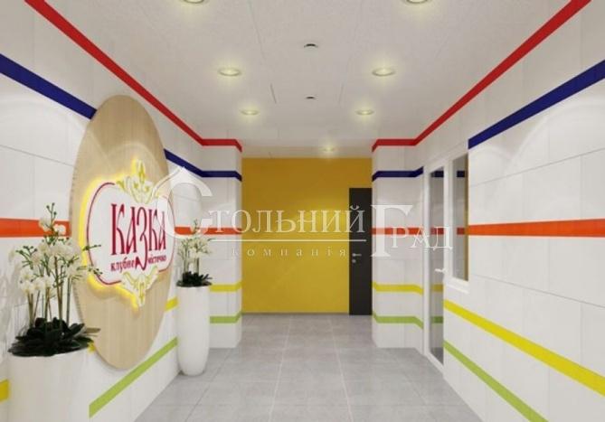 Продажа 1-до квартира 42 кв.м в ЖК Казка - АН Стольний Град фото 11