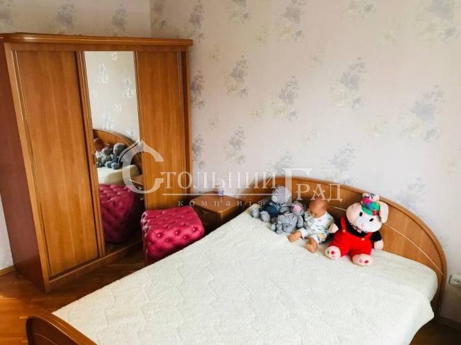 Продаж 3-к квартири 101 кв.м в цегляному будинку метро Позняки - АН Стольний Град фото 6