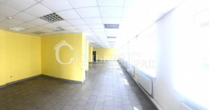 Продам приміщення 375 кв.м на Оболоні - АН Стольний Град фото 2