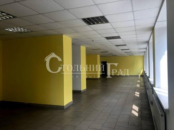 Продам приміщення 375 кв.м на Оболоні - АН Стольний Град фото 4